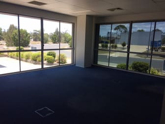 1/3 Southern Cross Circuit Urangan QLD 4655 - Image 2
