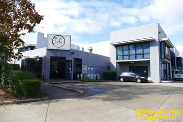 Shop 1/4A Bachell Avenue Lidcombe NSW 2141 - Image 1