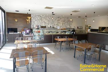 Shop 1/4A Bachell Avenue Lidcombe NSW 2141 - Image 3