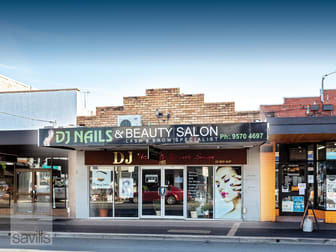 785 Centre Road Bentleigh East VIC 3165 - Image 1