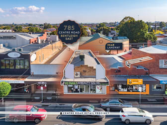 785 Centre Road Bentleigh East VIC 3165 - Image 2