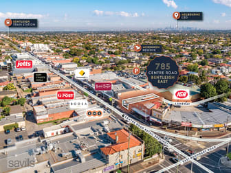 785 Centre Road Bentleigh East VIC 3165 - Image 3