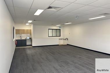 76 Ingleston Road Tingalpa QLD 4173 - Image 3
