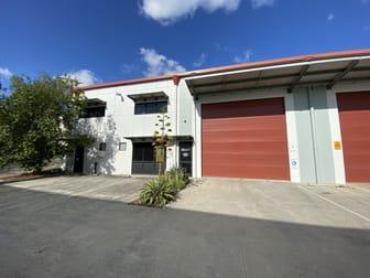 Unit 8/38 Eastern Service Road Stapylton QLD 4207 - Image 1