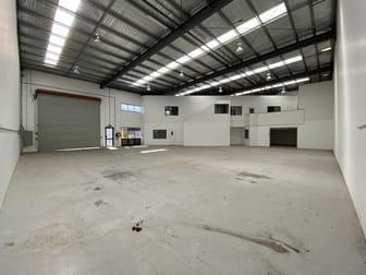 Unit 8/38 Eastern Service Road Stapylton QLD 4207 - Image 2