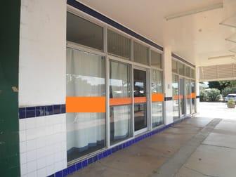 1 3-5 15 Arnold St Lane Blackwater QLD 4717 - Image 1