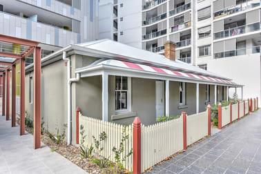 1,3 & 4/23 Hassall Street Parramatta NSW 2150 - Image 1