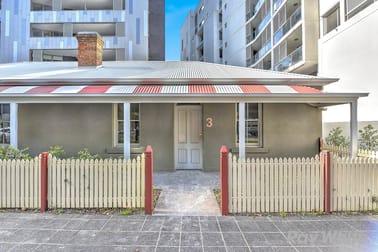 1,3 & 4/23 Hassall Street Parramatta NSW 2150 - Image 3