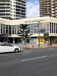 29/9 Trickett Street Surfers Paradise QLD 4217 - Image 3