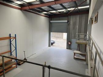 25/10-14 Yalgar Road Kirrawee NSW 2232 - Image 2