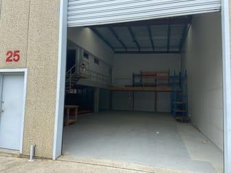 25/10-14 Yalgar Road Kirrawee NSW 2232 - Image 3
