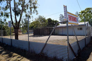 38 Dalgangal Road Gayndah QLD 4625 - Image 1