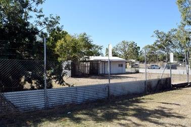 38 Dalgangal Road Gayndah QLD 4625 - Image 2