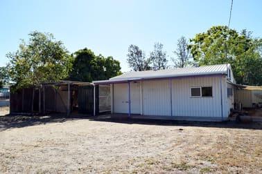 38 Dalgangal Road Gayndah QLD 4625 - Image 3