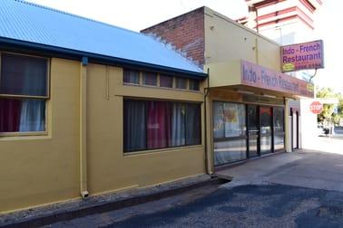 29 Nanima Crescent Wellington NSW 2820 - Image 2
