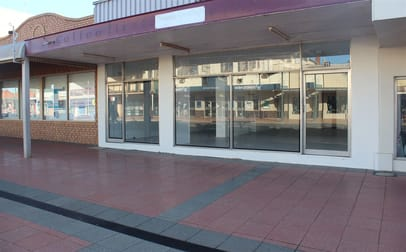 35-37 Marshall Street Cobar NSW 2835 - Image 1