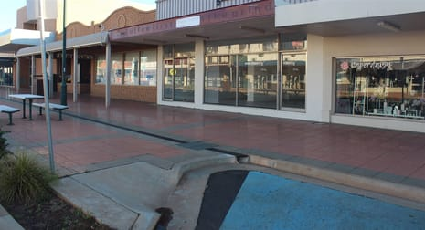 35-37 Marshall Street Cobar NSW 2835 - Image 2