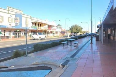 35-37 Marshall Street Cobar NSW 2835 - Image 3