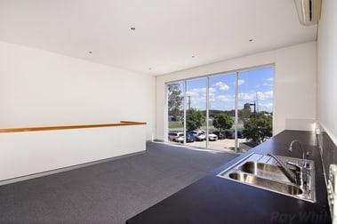 12/35 Paringa Road Murarrie QLD 4172 - Image 1