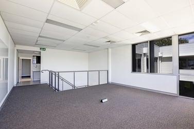 12/35 Paringa Road Murarrie QLD 4172 - Image 3