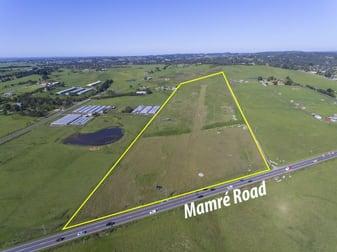 1030-1048 Mamre Road Kemps Creek NSW 2178 - Image 2