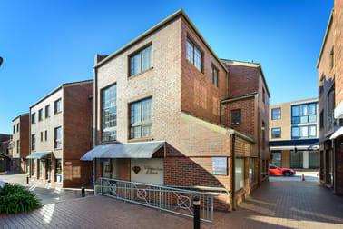Terrace 33/47 Neridah Street Chatswood NSW 2067 - Image 1