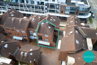 Terrace 33/47 Neridah Street Chatswood NSW 2067 - Image 2