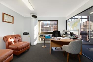 Terrace 33/47 Neridah Street Chatswood NSW 2067 - Image 3
