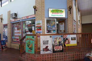 53 Queen Street Goulburn NSW 2580 - Image 1