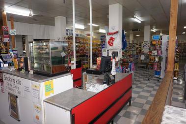 53 Queen Street Goulburn NSW 2580 - Image 3