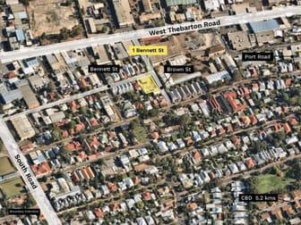 1 Bennett Street Thebarton SA 5031 - Image 1