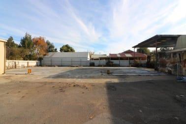 1 Bennett Street Thebarton SA 5031 - Image 2