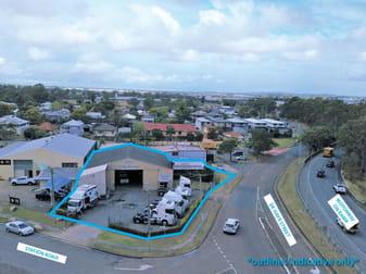 5 Station Street Rocklea QLD 4106 - Image 1