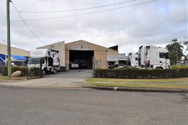 5 Station Street Rocklea QLD 4106 - Image 2