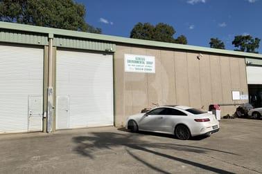 3/159 CHIFLEY STREET Smithfield NSW 2164 - Image 1