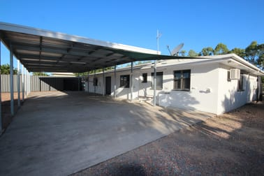 38 Southwood Road Stuart QLD 4811 - Image 3