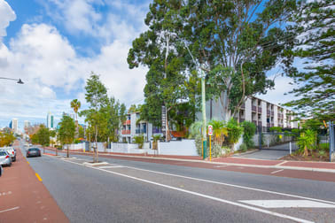 381 Beaufort Street Perth WA 6000 - Image 1