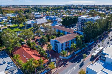 381 Beaufort Street Perth WA 6000 - Image 3