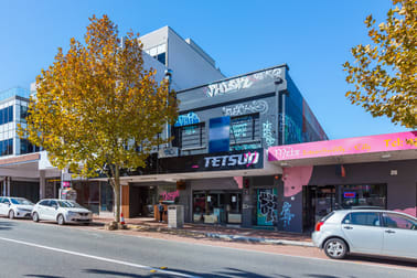 434 William Street Perth WA 6000 - Image 1