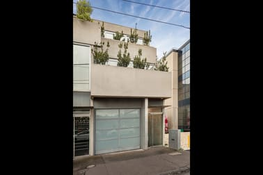 137 Green Street Richmond VIC 3121 - Image 1