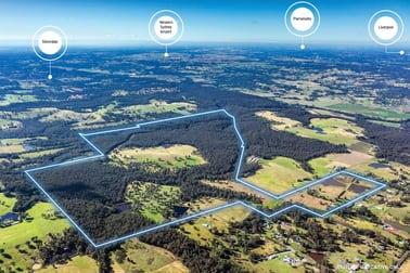 270 Rapleys Loop Road Werombi NSW 2570 - Image 1