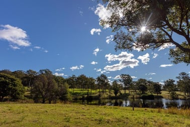 270 Rapleys Loop Road Werombi NSW 2570 - Image 2