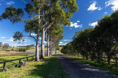 270 Rapleys Loop Road Werombi NSW 2570 - Image 3