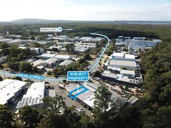 5/54 Rene Street Noosaville QLD 4566 - Image 2