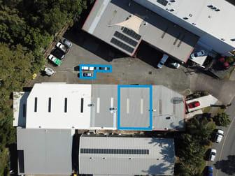 5/54 Rene Street Noosaville QLD 4566 - Image 3