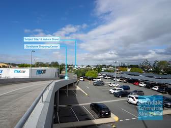 11 Jockers St Strathpine QLD 4500 - Image 1