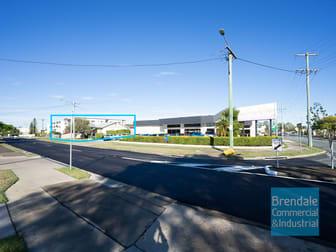 11 Jockers St Strathpine QLD 4500 - Image 2
