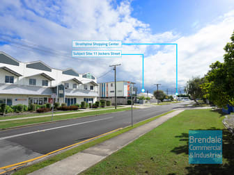 11 Jockers St Strathpine QLD 4500 - Image 3