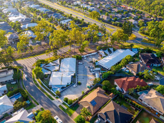 2 Jacobs Ridge Road Ormeau QLD 4208 - Image 1