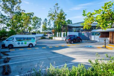 2 Jacobs Ridge Road Ormeau QLD 4208 - Image 2